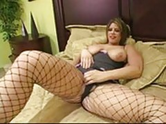 Lisa Sparxx Big Tits
