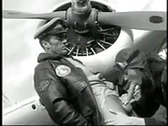 Aviator fuck