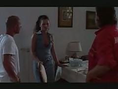 La Colpa  1 scene