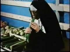 Classic Vintage Retro - Patricia Rhomberg Clip - Im Brummi bummst sichs besser