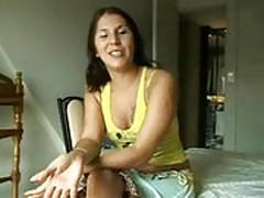 Argentinas Torbe - Rocio