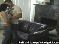 Cheating Wife Voyeur