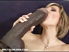 Vanessa54