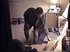 College Private Hidden Cam<br>