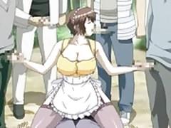 Hentai Shimai 1