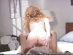 Retro Interracial 2