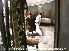 Italian Big Tits  - Tettona