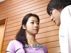Family Fucking Series - hot asian (Japanese) teen<br>