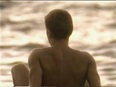 Hot Gay Beach Boys