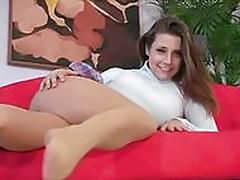 pantyhose erica