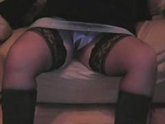 Sexy BBW , Masturbation,