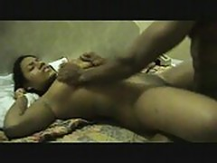 Indian Teen Gets Fucked Hard