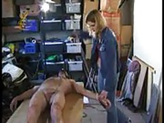 Yes Mistress-4