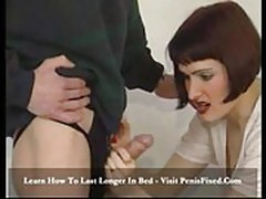 Shawna nesmith - lusty boss