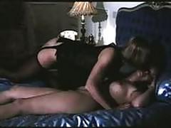 Petra Will Es Geil  1978