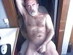 old man cuming2