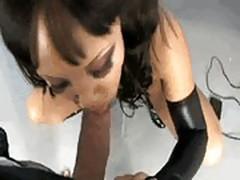 crazy emo goth sluts fucking sucking