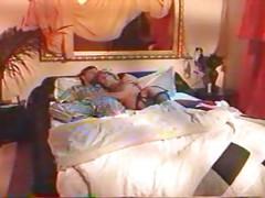 Astrid Pils-Bizarres Verlangen Clip1(Gr-2)