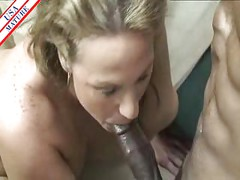 This Usa mature slut loves