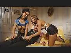 Madame  5 scenes