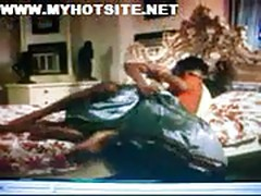 Classic Indian Sex Video [Dad Daughter]