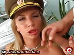 Military cum operation