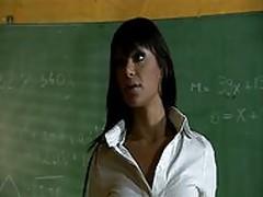 Elena Grimaldi - Lezioni private