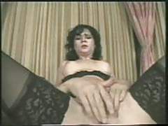 Anal greek brunette - NO FAKE - Extreme and rough group sex