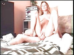 cica WIFE HUNGARIAN