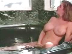 Celeste Dyanna Lauren lesbian