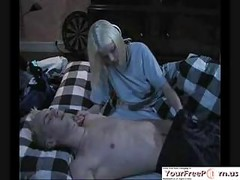 Stepsis Abuses Her Sleeping Bro<br>