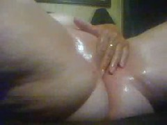 Friends mature  wife