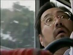 japanese armpit