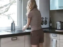 Tanya-Kitchen