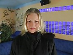 Busty zdenka is assfucked in