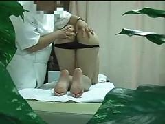 Japanese massage fuck 10 - assian ass<br>