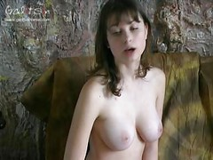 Fresh Russian Teen Girls