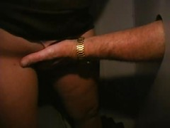 Charlee Gloryhole Adventures