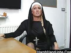 Religious rage