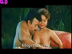 Indian Mallu Sex Foreplay