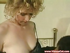 Pregnant Mature Mom Fucked By Black Man
