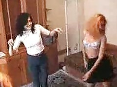 russian students sex orgy