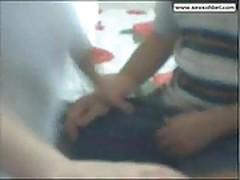 Webcam Turk Turkish part1