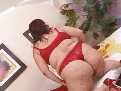 BBW Auditions 2