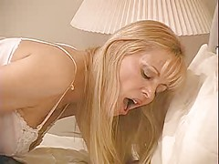 Spanked To Orgasm3 xLx