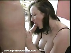 amateur british mature bbw