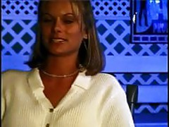 Before They Were Stars  Briana Banks
