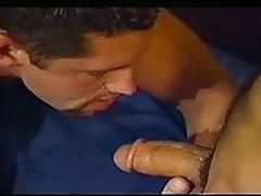 massage & rimming  - Gay