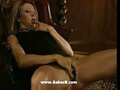 Luana borgia group sex