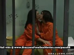 Horny Sluts In Jail<br>